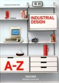 Bekijk details van Industrial design A-Z