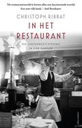 Bekijk details van In het restaurant