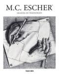 Bekijk details van M.C. Escher®, 1898-1972