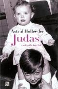 Bekijk details van Judas