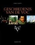 Bekijk details van Geschiedenis van de VOC