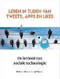 Bekijk details van Leren in tijden van tweets, apps en likes