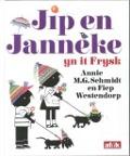 Bekijk details van Jip en Janneke yn it Frysk