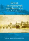 Bekijk details van Groot verhalenboek Maastricht