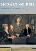 Bekijk details van Mozart op reis