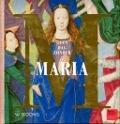Bekijk details van Geen dag zonder Maria