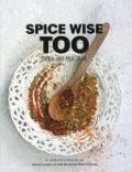 Bekijk details van Spice wise too