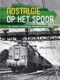 Bekijk details van Nostalgie op het spoor