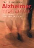 Bekijk details van Alzheimer, mon amour