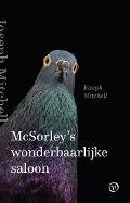 Bekijk details van McSorley's wonderbaarlijke saloon