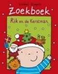 Bekijk details van Rik en de Kerstman