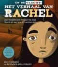Bekijk details van Het verhaal van Rachel