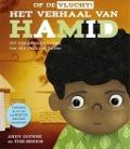 Bekijk details van Het verhaal van Hamid