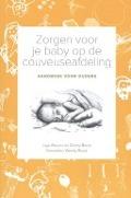 Bekijk details van Zorgen voor je baby op de couveuseafdeling