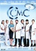 Bekijk details van CMC; Serie 1