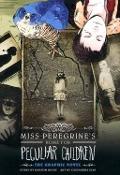 Bekijk details van Miss Peregrine's home for Peculiar Children