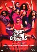 Bekijk details van Angry Indian goddesses
