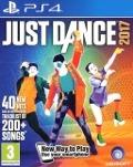 Bekijk details van Just dance 2017