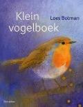 Bekijk details van Klein vogelboek