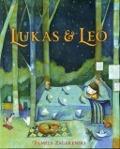 Bekijk details van Lukas & Leo