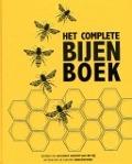 Bekijk details van Het complete bijenboek