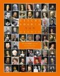 Bekijk details van Geschiedenis van Oranje
