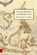Bekijk details van Een geschiedenis van Zuidoost-Azië