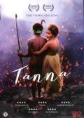 Bekijk details van Tanna