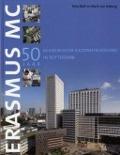 Bekijk details van Erasmus MC