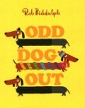Bekijk details van Odd dog out
