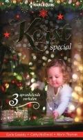Bekijk details van Harlequin kerst special