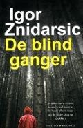 Bekijk details van De blindganger