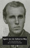 Bekijk details van Agent van de Zwitserse weg