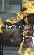 Bekijk details van Boy Ecury