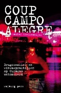 Bekijk details van Coup Campo Alegre