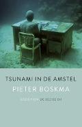 Bekijk details van Tsunami in de Amstel