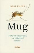 Bekijk details van Mug