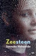 Bekijk details van Zeesteen