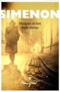 Bekijk details van Maigret en het dode meisje