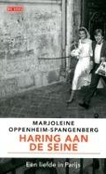 Bekijk details van Haring aan de Seine
