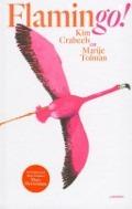 Bekijk details van Flamingo!