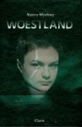 Bekijk details van Woestland
