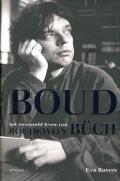 Bekijk details van Boud