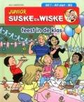 Bekijk details van Feest in de klas