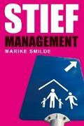 Bekijk details van Stiefmanagement