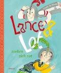 Bekijk details van Lance & Lot zoeken zich rot