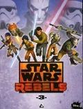 Bekijk details van Star Wars Rebels™; 3