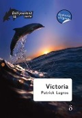 Bekijk details van Victoria