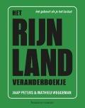 Bekijk details van Het Rijnland veranderboekje