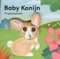 Bekijk details van Baby Konijn